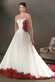 beautiful black red and white wedding dresses photos awesome