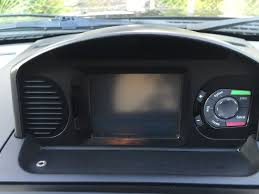 Black Box - Factory Installed GPS - F150online Forums Magellans Incab Truck Monitors Can Take You Places Tell Magellan Roadmate 1440 Portable Car Gps Navigator System Set Usa Amazoncom 1324 Fast Free Sh Fxible Roadmate 800 Truck Mounting Features Gps Routes All About Cars Desbloqueio 9255 9265 Igo8 Amigo E Primo 2018 6620lm 5 Touch Fhd Dash Cam Wifi Wnorth Pallet 108 Pcs Navigation Customer Returns Garmin To Merge Pnds Cams At Ces Twice Ebay Systems Tom Eld Selfcertified Built In Partnership With Samsung