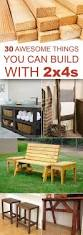 447 best clever wood plans images on pinterest wood projects