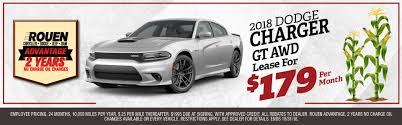 New Specials Dodge Truck Rebates And Incentives 2016 Lovely The Ram 3500 Is Albany Chrysler Jeep Ram Dealer Formerly Autonation Cdjr In This October Candaigua Fiat Plantation Fl Massey Yardley 1500 Lease Deals Finance Offers Ann Arbor Mi Specials Sales New Car Lake Orion Miloschs Palace Diehl Of Grove City Pa Automotive 2018 Latrobe Jeff Wyler Eastgate Used Dayton Andrews Clearwater Long Island Cars At