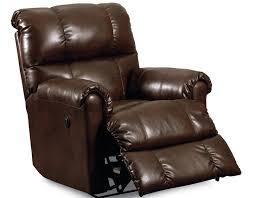 Lane Wall Saver Reclining Sofa by Al U0027s Furniture Power Lift Chairs Recliners Modesto Ca