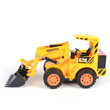 Wireless Remote Control Bulldozer Engineering Vehicles Digging ... Emob Classic Large Vehicle Cstruction Dump Truck Toy For Kids And Tow Action Series Brands Products Amazing Dickie Toys Large Fire Engine Toy With Lights And Sounds John Lewis 13 Top Trucks Little Tikes Wvol Big With Friction Power Heavy Duty Details About Btat Vroom Kid Play Yellow Steel 22x36cm Extra Wooden Log Diesel Kawo 122 Scale Fork Life Pallets Inertia Of Combustion Forkliftsin Diecasts Vehicles From Toys Hobbies On Buy Semi Rig Long Trailer Hauling 6