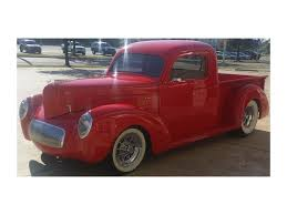 1941 Ford Pickup For Sale   Listing ID: CC-918179   ClassicCars.com ... 1941 Ford Pickup For Sale 103127 Mcg Classictrucksvintageold Carsmuscle Carsusa Truck Sold Flatbed Ca Youtube 1940 Rod Streetside Classics The Nations Trusted Listing Id Cc918179 Classiccarscom Pickup Hopped Up Original Flathead V8 C4 Auto Flato Dressed To Impress This Has All The Right Stuff Pu Pick Up Hot Pro Street Low Rider Classic Rat