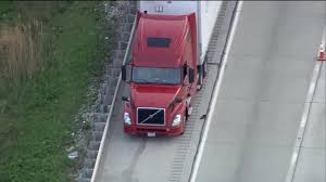 South Florida Truck Driver Killed Outside Of Chicago Waymo To Use Selfdriving Trucks Deliver Googles Data Centers Truck Driver Resume Sample Publix Jack Fleming This Is My New Buddy Luke He Left His Home Facebook Venice Police Arrest Man Suspected In Violent Atmpted Carjacking Drivers Help Save Mans Life On Floridas Turnpike Guy Today Takbuzz Conor Sen The Us Running Out Of Truck News Drivers Best Image Kusaboshicom Lowered Na Cruises Under Tractor Trailer Mx5 Miata Forum Grocery Delivery Stock Photos Dtown Hollywood Says Farewell Its Lovehate Relationship With Van Crashes Into Supermarket Sun Sentinel