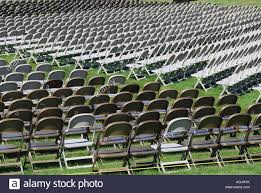 Painet Jm7567 Arizona Mesa Lds Temple Grounds Folding Chairs Easter ... Yescom Portable Pop Up Hunting Blind Folding Chair Set China Ground Manufacturers And Suppliers Empty Seat Rows Of Folding Chairs On Ground Before A Concert Sportsmans Warehouse Lounger Camp Antiskid Beach Padded Relaxer Stadium Seat Buy Chairfolding Cfoldingchair Product Whosale Recling Seatpadded Barronett Blinds Tripod Xl In Bloodtrail Camo Details About Big Black Heavy Duty 4 Pack Coleman Mat Citrus Stripe Products The Campelona Offers Low To The 11 Inch Height Camping Chairs Low To Profile