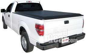 Ford Longbed - Access Tonneau Cover Access Original Tonneau Cover Rollup Truck Bed Lomax Hard Trifold Covers Sharptruckcom Soft Fit 9906 Tundra Accessext Cab 62 72018 F250 F350 Limited Edition Folding Cap World 4001223 Adarac Alinum Rack System Lomax 1517 Ford F150 5ft 6in Short Agri Literider For 0414 55ft Undcover Ax52013 Armor Flex Coverlorador 41269 Ebay Vanish Review Youtube Aci Agricover 42359 Lorado R