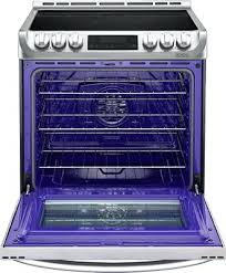 Charming Purple Toaster Oven Capacity Microwave And