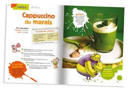 livre de recettes de cuisine livre recette cuisine