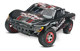 Traxxas Slash Mike Black 2WD Waterproof XL-5 ESC RTR Short Course RC ... Rc Mud Trucks For Sale The Outlaw Big Wheel Offroad 44 18 Rtr Dropshipping For Dhk Hobby 8382 Maximus 24ghz Brushless Rc Day Custom Waterproof Rhyoutubecom Wd Concept Semitruck Project Hd Waterproof 4x4 Truck Suppliers And Keliwow Off Road Jeep 4wd 122 Scale 2540kmph High Speed Redcat Racing Volcano V2 Electric Monster Ebay Zd 9106s Car Red Best Short Course On The Market Buyers Guide 2018 Hbx 12891 24ghz 112 Buggy Sand Rail Cars Under 100 Roundup Cheap Great Vehicles