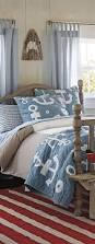 Beachy Headboards Beach Theme Guest Bedroom With Diy Wood by Best 25 Nautical Theme Bedrooms Ideas On Pinterest Ocean