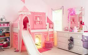 bedding set princess toddler bedding emphatic toddler bedding