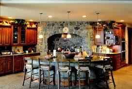 Image Of Cool Kitchen Decor Sets