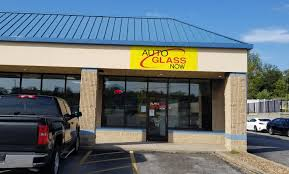 100 St Louis Auto And Truck Repair Windshield Replacement Glass Now Bridgeton MO