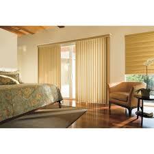 Blind Curtain Excellent Menards Window Blinds For Best Window