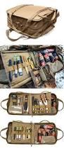 Pumpkin Carving Tool Kit Walmart by Best 25 Tool Kit Ideas On Pinterest Leather Tool Kits Leather