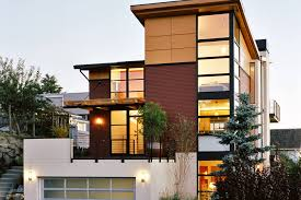 104 Architecture Of House How Your Architect Designs Your Rhodes Light