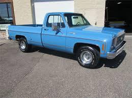 100 78 Chevy Truck 19 Chevrolet Silverado For Sale ClassicCarscom CC1143465