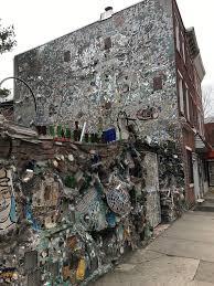 Kurt Vile Mural Philadelphia by Philadelphia Art Scene Is Outstanding Eclectic And Vibrant The