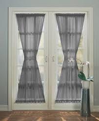 Lichtenberg Curtains No 918 by Door Curtains Online U0026 Door U0026 Window Curtains