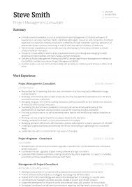 Project Management Consultant - Resume Samples And Templates ... 1213 Examples Of Project Management Skills Lasweetvidacom 12 Dance Resume Examples For Auditions Business Letter Senior Manager Project Management Samples Velvet Jobs Pmo Cerfication Example Customer Service Skills New List And Resume Functional Best Template Guide How To Make A Great For Midlevel Professional What Include In Career Hlights Section 26 Pferred Sample Modern 15 Entry Level Raj Entry Level Manager Rumes Jasonkellyphotoco