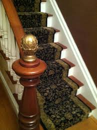 Stair Finials Staircase Image For Large Staircasewooden ... Are You Looking For A New Look Your Home But Dont Know Where Replace Banister Neauiccom Replacing Half Wall With Wrought Iron Balusters Angela East Remodelaholic Stair Renovation Using Existing Newel Fresh Best Railing Replacement 16843 Heath Stairworks Servicescomplete Removal Of Old Railing Staircase Remodel From Mc Trim Removal Carpet Home Design By Larizza Chaing Your Wood To On Fancy Stunning Styles 556