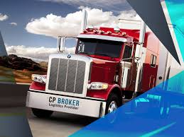 CP Site Free Load Board Truckloads 6 Lead Generation Tips For Freight Brokers Infographic Serving The Specialized Transportation Needs Of Our Heavy Haul And Trucking Factoring Trucking Broker In Traing How To Post Your Loads From Shippers Loadpro Inc Flatbed Truck Services Adding A Brokerage Their Tricks On Companies Owner Agents Step By Moving A Youtube Amazon Is Building An Uber App Business Insider Small Truck Big Service Ordrive Operators