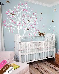 sticker mural chambre bébé sticker mural chambre bebe vous aimez cet article sticker muraux