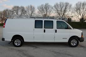 2005 GMC Savana Cargo - Information And Photos - ZombieDrive Automotive Fleet Ent Afetruck Twitter Gmc Savanag3500 For Sale Tuscaloosa Alabama Price 13750 Year 2011 3500 14ft Cutaway Van Cooley Auto For Sale 2005 Savana Box Trucks Mini Storage Messenger Commercial And Vans Key Truck Sales Delaware Ohio Savana Enclosed Utility Russells 1996 Vandura Information Photos Zombiedrive Inventory P2 2013 Reviews Rating Motor Trend Cargo Box Truck 1408 Owners Used Truckmounts The Butler Cporation