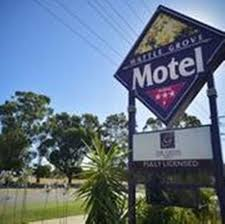 Wattle Grove Motel Wattle Grove, AUS - Best Price Guarantee   LastMinute Ramada Inn North Columbus Oh See Discounts Truck Surf Hotel Motorhome Hotel Chases Surf And Sleeps You Next El Paso Hotels In East Tx Bio Vista Motel Wainwright Canada Bookingcom Amenities Wickliffe Fairbridge Suites Cleveland Quality Inn Updated 2018 Prices Reviews Forrest City Ar Wattle Grove Aus Best Price Guarantee Lastminute Comfort Bwi Airport Baltimore Md Americas Value College Station