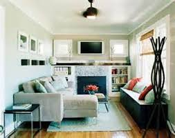 decorating small living room sectional new lighting small living