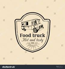 Vector Vintage Food Truck Logo Emblem Stock Vector (Royalty Free ... The Heather Jones Bucket List New Thing 75 Food Truck Friday Set Coffee Burger Hot Stock Vector Royalty Free Vectoe Of Monochrome Logos For Festival Original Tacos Logo Vintage Mexican Corazn Azteca Serves Up Awesome In Kirkland Gringos Guide To 2 Am Summer Night Summa Time Pinterest Truck Ultimate Ccinnati Taco The 275 Loop Ocean Park Trucks At Victorian