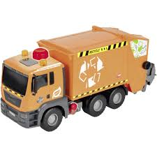 Dickie Toys Air Pump Garbage Truck RC Beginners Scale Models Heavy ... Colorbaby Garbage Truck Remote Control Rc 41181 Webshop Mercedesbenz Antos Truck Fnguertes Mllfahrzeug Double E Rc How To Make With Wvol Friction Powered Toy Lights And Sounds For Stacking Trucks Whosale Suppliers Aliba Sale Images About Remoteconoltruck Tag On Instagram Dickie Toys 201119084 Rtr From 120 Mercedes Benz Online Kg Garbage Crawler Rtr In Enfield Ldon Gumtree Buy Indusbay Smart City Dump 116