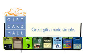 GIFT CARD MALL RACKS – The Online Portfolio Of Designer Consuelo ... Free Printable Give Date Night For A Wedding Gift Gcg News Welcome To The Go Project Trifi Book Fair Film Festival Over 50 Card Holders Holidays Cash Your Gift Cards Test Strip Search Top 10 Fathers Day Cards Dads Barnes Noble Customer Service Complaints Department Everything You Need Know About Kids And Archives Mojosavingscom Ndlw How Apply Credit