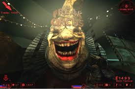 Killing Floor Fleshpound Only Server by Killing Floor Review And Recommendation Se7ensins Gaming Community