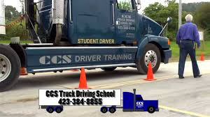 CCS Truck Driving School Fall Branch TN On Vimeo Aspire Truck Driving Ontario School Video 2015 Youtube Mr Inc Home New Truckdriving School Launches With Emphasis On Redefing Driver Elite Cdl Cerfications Portland Or Custom Diesel Drivers Traing And Testing In Omaha Jtl Class A Driver Education Missouri Semi California Advanced Career Institute Trainco Kingman Arizona Roadmaster Backing A Truck