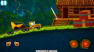 Forest Truck Simulator: Offroad & Log Truck Games Android Gameplay ... Offroad Log Transporter Hill Climb Cargo Truck Free Download Of Wooden Toy Logging Toys For Boys Popular Happy Go Ducky Forest Simulator Games Android Gameplay A Free Driving For Wood And Timber Grand Theft Auto 5 Logs Trailer Hd Youtube Classic 3d Apk Download Simulation Game Tipper Kraz 6510 V120 Farming Simulator 2017 Fs Ls Mod Peterbilt 351 Ats 15 Mods American Truck Pro 18 Wheeler