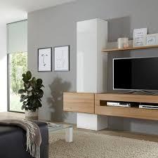 wohnwände kaufen bis 67 rabatt möbel 24