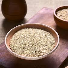 comment cuisiner le quinoa gaspacho de tomates recette sans gluten valpiform