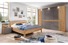 disselk schlafzimmer sets möbel letz ihr shop