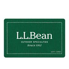 L.L. Bean $50 Gift Card 2018 Factory Outlets Of Lake George Coupons The Utmost Benefits Free Shipping Programs Mageplaza Ll Bean Coupon Code January 2019 Fascats Cycling Traing Plans Black Friday Best Deals You Can Get Right Now Klook Promo Code August Grofers Offers 70 Off 250 Cashback Codes Aug Belk Codes November Nice Kicks Mellow Mushroom Coupons Atlanta September Sale Ultimate List Senior Discounts Medalerthelp Under Armour Kelby Traing