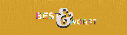 20 Best And Worst Fonts To Use On Your Resume – Learn What Your Resume Should Look Like In 2018 Money 20 Best And Worst Fonts To Use On Your Resume Learn Best Paper Color Fonts Example For A For Duynvadernl Of 2019 Which Font Avoid In Cool Mmdadco Great Nadipalmexco Font Tjfsjournalorg Polished Templates Elegant Professional Samples Heres What Should Look Like Pin By Examples Pictures Monstercom