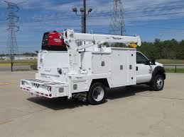 New Welder - Lincoln Ranger 305G At Texas Truck Center Serving ...