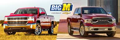 2018 Chevy Silverado Vs Ram 1500 South Louisville Kid Rocks Custom Chevy Silverado Goes Big For Us Workers This Retro Cheyenne Cversion Of A Modern Is Awesome 2014 Chevrolet Crew Cab 4x4 Big Red Rig Dreamin Kenworth On Pickup Frame 1955 3100 First Drive 2019 1500 Trail Boss Review Trucks Unusual Super 10 In Orange 2018 South Louisville Driving 2015 Colorado 4wd Z71 New Wheels Groovecar Gets Back Into Truck Game With Superultra Extra Heavy You Need One Of These Throwback Pickups Autoweek Lifted Blu