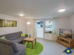 urlaub in ahlbeck auf usedom ferienhaus buntspecht nr36551