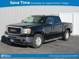 100 Used Gmc Sierra Trucks For Sale 2011 GMC 1500 Anderson D Kia Of Grand
