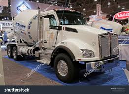 Las-Vegas, USA - March 8, 2017: Service Truck Ford With Vermeer ... Intertional Trucks In Las Vegas Nv For Sale Used On Greenlightc 164 Hd Series 9 2013 Durastar 1963 Harvester Armored Truck Ih Loadstar 1600 Box Intertional 4300 54791900 Scenes From The Antitrump Protaco Protest In Munchies Masque Billboard Terminals Innear Page 1 Ckingtruth Forum Usa Jan 17 2017 Tip Stock Photo Edit Now 570828115 20160930_151340 News Tommy Bahama Stores Restaurants Maui Food
