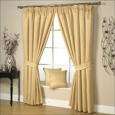 Bed Bath And Beyond Curtains And Valances by Interiors Fabulous Flip Flop Valance Coastal Living Window