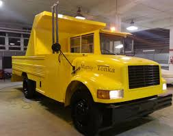 Ross Collins Students Convert Bus Into Tonka Truck | Local News ... The Difference Auction Woodland Yuba City Dobbins Chico Curbside Classic 1960 Ford F250 Styleside Tonka Truck Vintage Tonka 3905 Turbo Diesel Cement Collectors Weekly Lot Of 2 Metal Toys Funrise Toy Steel Quarry Dump Walmartcom Truck Metal Tow Truck Grande Estate Pin By Hobby Collector On Tin Type Pinterest 70s Toys 1970s Pink How To Derust Antiques Time Lapse Youtube Tonka Trucks Mighty Cstruction Trucks Old Whiteford