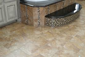 Tiling A Bathtub Surround by Backsplash Tile Kitchen Backsplashes Wall Tile