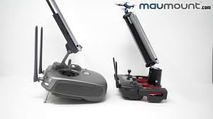 Mavmount Coupon Code - Dji Mavic Ipad Tablet Adaptor For Ipad - The  Mavmount Billet Aluminum Dji Mavic Pro Quadcopter Combo Cn001 Na Coupon Price Rabatt 70956 86715 Gnstig Kaufen Mit Select Coupons And Pro 2 Forum Mavmount Version 3 Air Platinum Spark Tablet Holder Zoom Osmo Tello More On Flash Sale Best Christmas 2018 Drone Deals 100 Off Or Code 2019 10 Off Coupons For Care Refresh Discount Codes Get Rc Drone And For Pro Usd 874 72866 M4d Xm4d M4x Review The To Buy